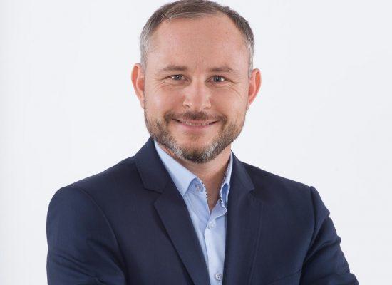 Karsten Treiber, DLT / Blockchain, Speaker, blockFUNK, Geschäftsprozesse